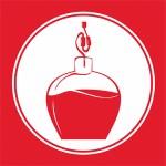 AFB – wszystko do produkcji alkoholi domowych w Olsztynie.