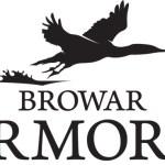 Browar Kormoran – sponsor Warmińskiego Konkursu Piw domowych