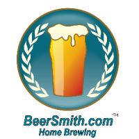 logo_beersmith