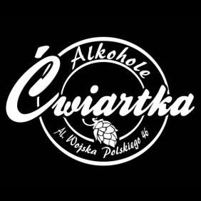 cwiartka logo