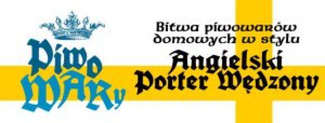 piwowary-angielski-porter-wedzony-baner