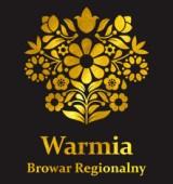browar-warmia