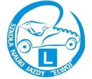 ELWOJ - szkoła jazdy