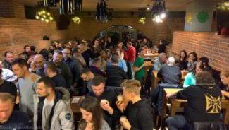 konkurs-piw-domowych-warminskie-piwowary-s02e01