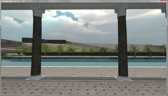 oplontis-villa-a-view-of-pool-from-oecus-69-screenshot-from-3d-model