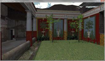oplontis-villa-a-viridarium-20-screenshot-from-3d-model