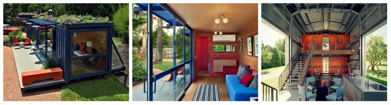 Top 13 Alternative Housing Ideas 12