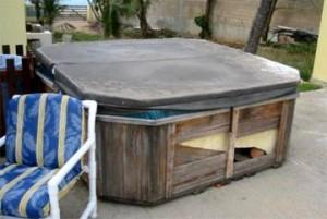 hot-tub-removal-san-antonio