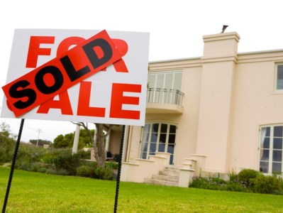 The Downsides of Selling Your Home without an Agent