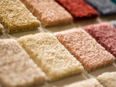 4 Do's and Don'ts Of Choosing Carpet For Your Home 2