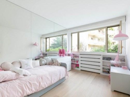 6 Tips Of Decorating Nursery Room 3