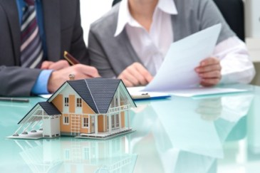 Be Acquainted With Real Estate Attorney