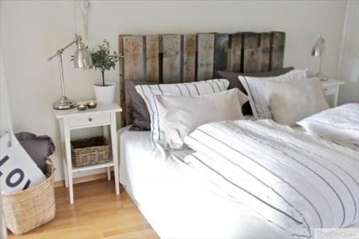 Amazing Wood Ideas 22