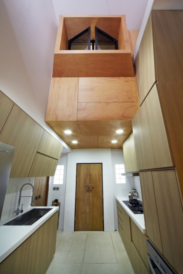 Tiny House Movement In Singapore 4