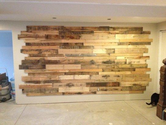 amazing wood idea 23