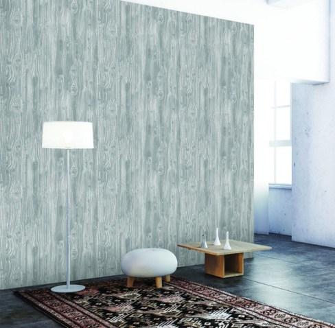 temporary fabric wallpaper