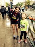 Running Crew Lisa Medhurst 14-05-14