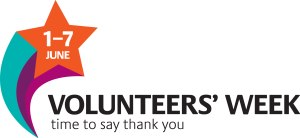 Volunteers-Week-web-Logo
