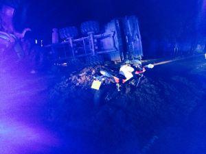 Slurry Crash - 2 (08-09-14)