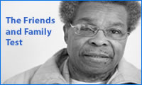 public_friendsfamilytest