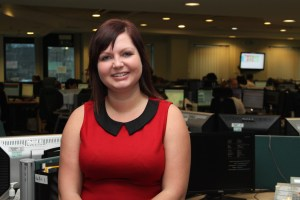 15 - Recruitment Advisor - Louise Harris