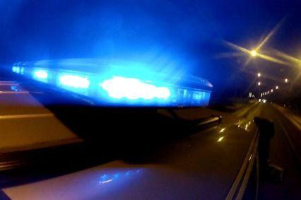 ambulance-blue-light