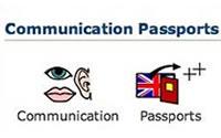 easy-read-communication-passport