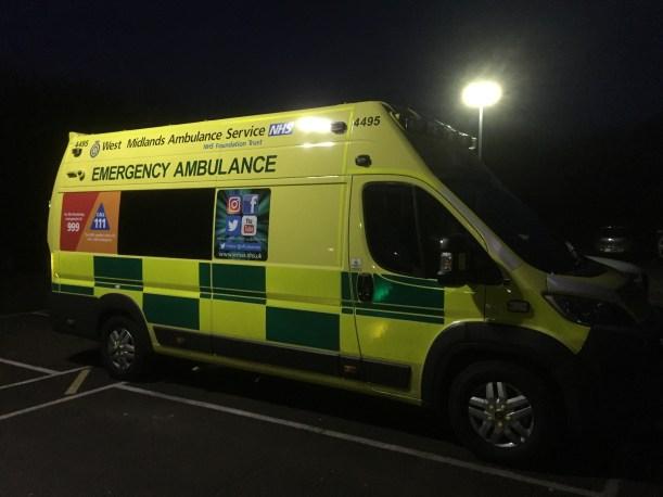 ambulance-at-night-3