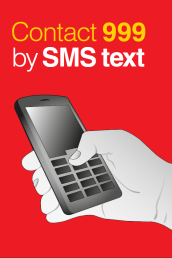 contact999bysmstext