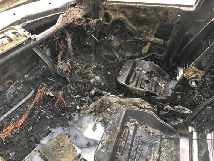 M40 car fire 2 Feb 21 2017.jpg