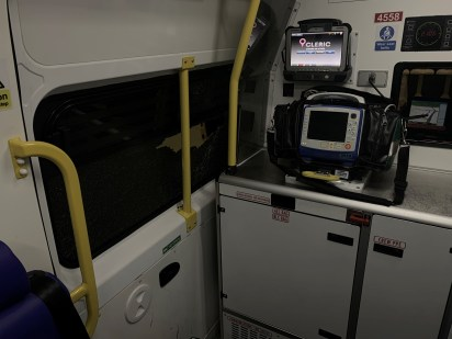 Ambulance window 3.jpg
