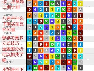 北京賽車技巧,北京賽車走勢,北京賽車玩法,北京賽車計劃,北京賽車公式