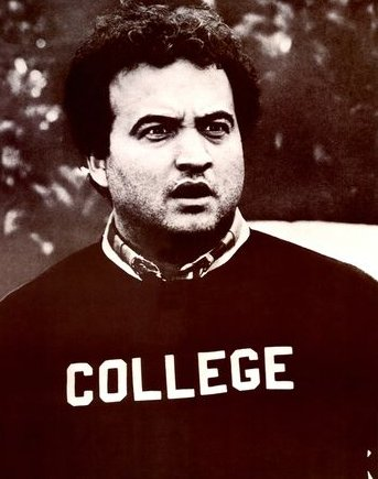 College?