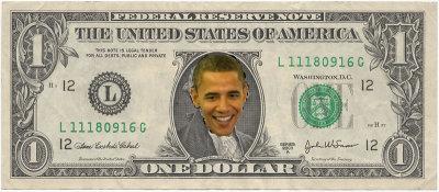 Obama bill