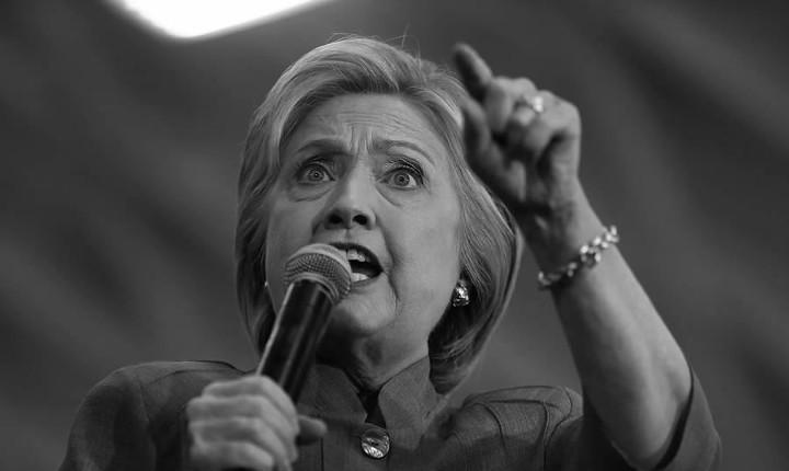 Hillary-Clinton-90045