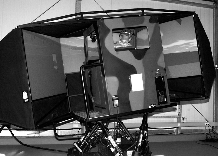 vehicle_simulator