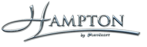 hamptonlogo_web