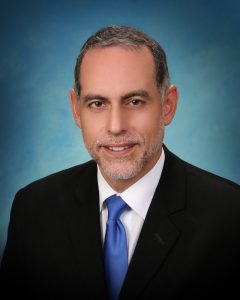 "<a href=""https://wmchealthcenter.org/our-doctors/ernie-guzman/"">Ernie Guzman, MD</a>"