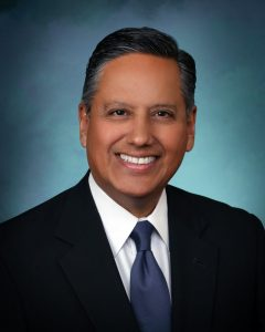 George Ramirez