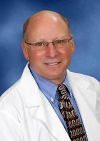Dr. Ernstoff