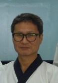 Eui Sun Choi, KR
