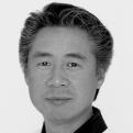 D.K. Chang, USA