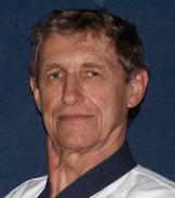 Larry Seiberlich, USA