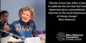 climate-justice-day-pic