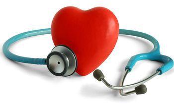 Hipotenzija - tipai, požymiai, gydymas - Slėgis