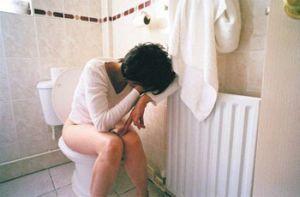 Urina Urina prosztatitis
