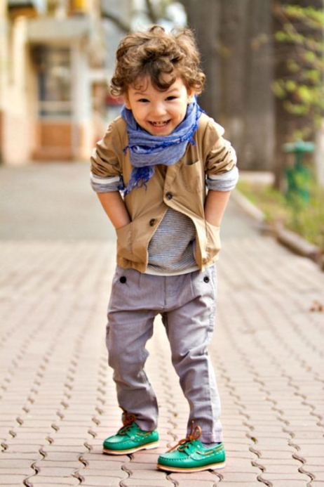 kids-fashion-201