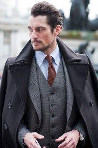 1421079181118_david_gandy_02_gq_fashion_week_london_day_01