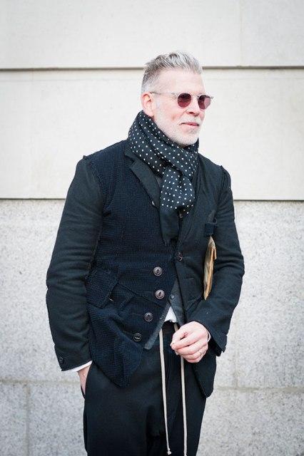 1421080817116_gq_fashion_week_london_day_02_02