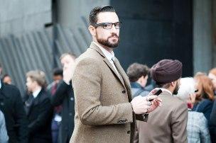 1421080817136_gq_fashion_week_london_day_02_12